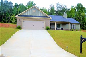 Photo of 395 Emily Forest, Pendergrass, GA 30567 (MLS # 8600029)