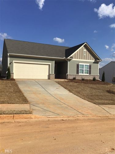 Photo of 208 Catania Way, Cartersville, GA 30120 (MLS # 8914029)