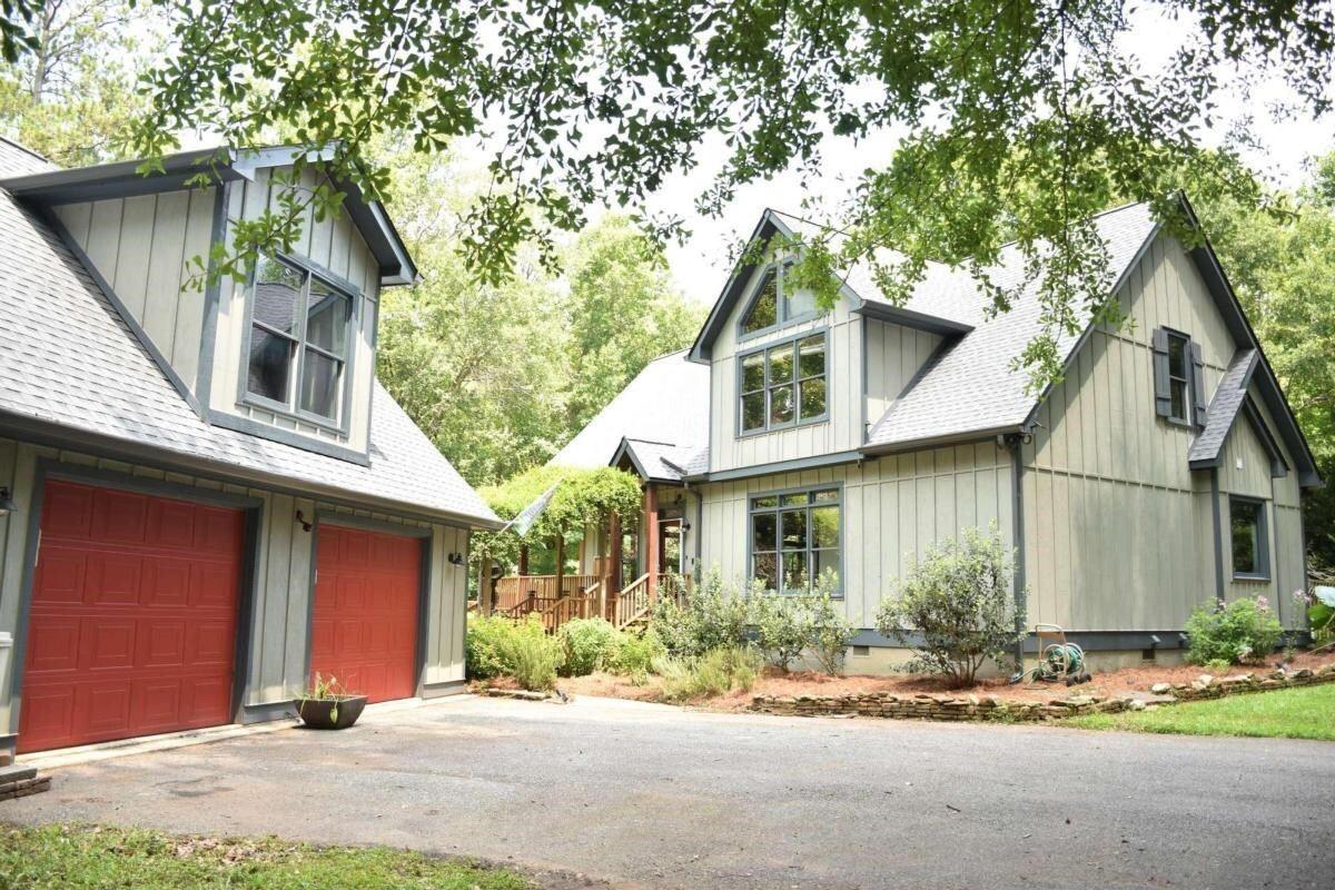565 Rice Drive E #13, Auburn, GA 30011 - #: 9020029