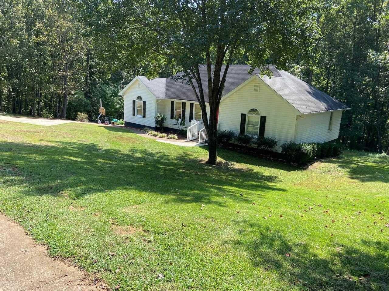 4220 Belvedere Drive, Gainesville, GA 30506 - #: 9050029