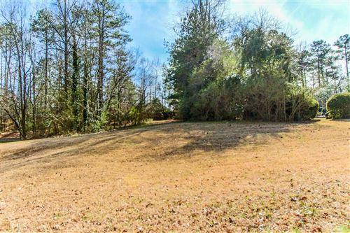 Photo of 480 Carondelett Cove, Atlanta, GA 30331 (MLS # 8531030)