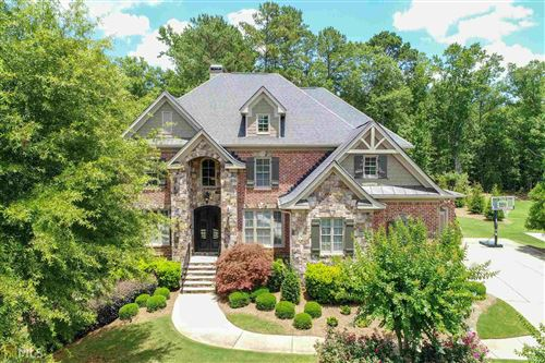 Photo of 1101 Lancaster Ct, Watkinsville, GA 30677 (MLS # 8616030)