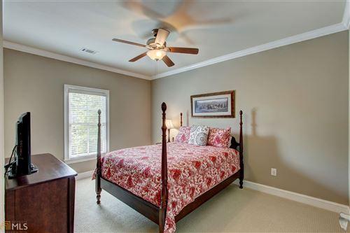 Tiny photo for 1101 Lancaster Ct, Watkinsville, GA 30677 (MLS # 8616030)