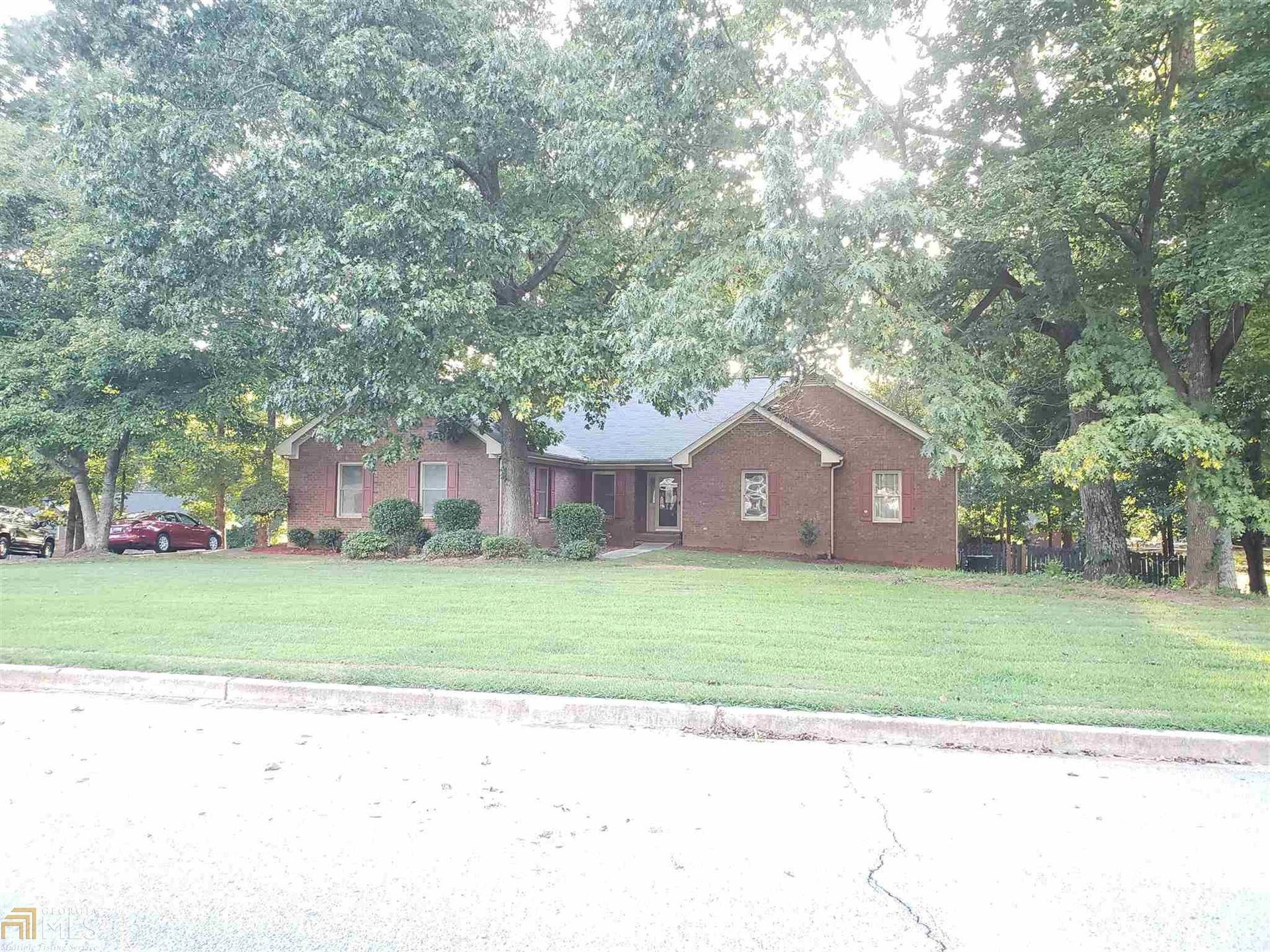 2208 Thames Dr, Conyers, GA 30013 - #: 8756030