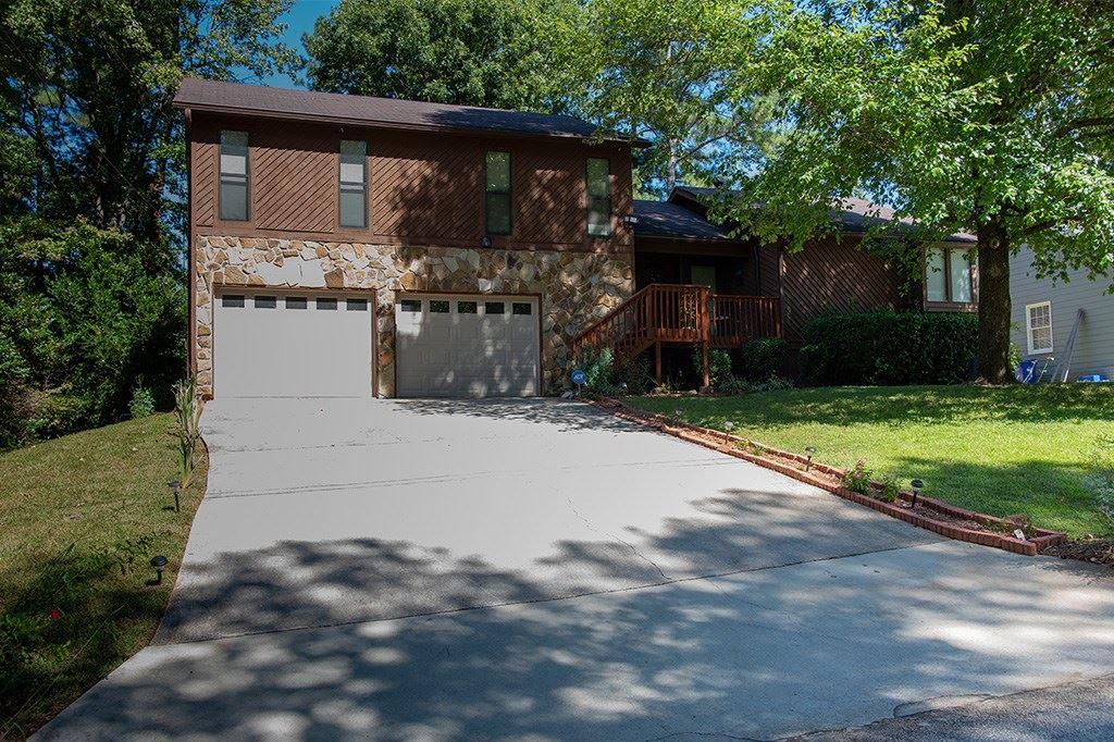 1714 Pierce Arrow Pkwy, Tucker, GA 30084 - MLS#: 8867030