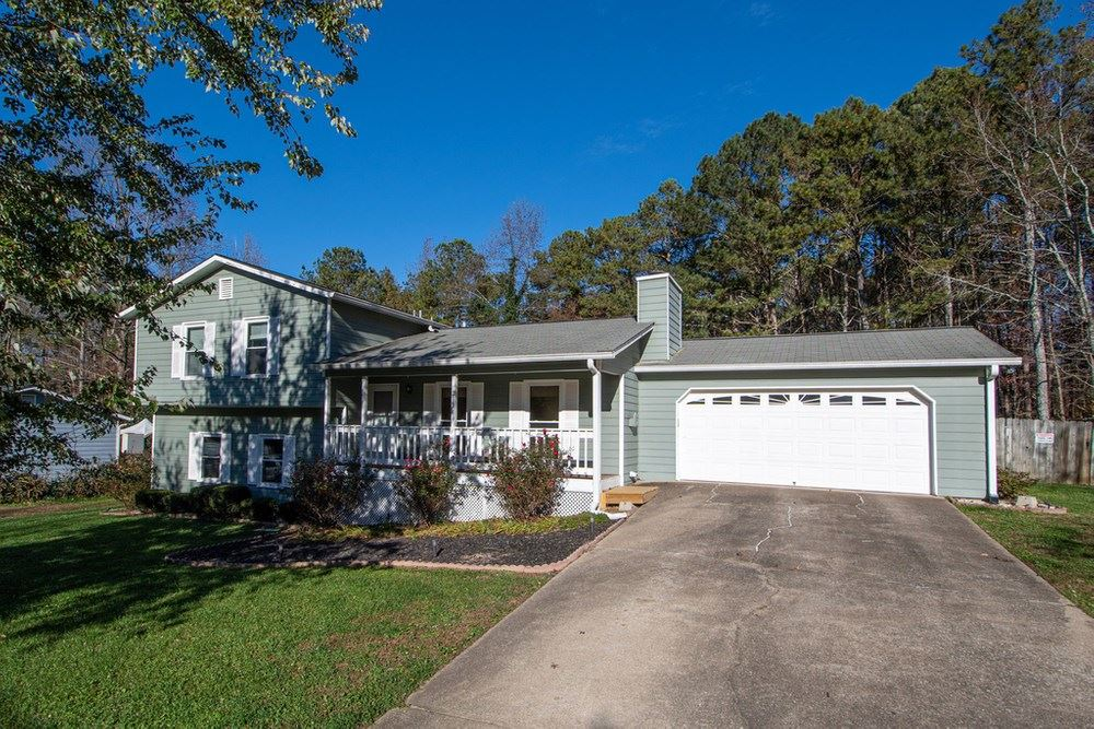 2140 Whitebluff Way, Buford, GA 30519 - MLS#: 8897030