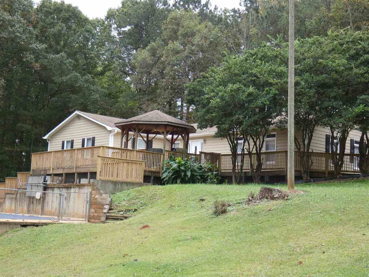 101 Hawks Trail, Newborn, GA 30056 - MLS#: 9068030