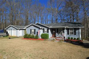 Photo of 140 Forrest Dr, Lavonia, GA 30553 (MLS # 8546031)