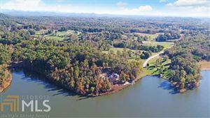 Photo of 0 E Lake Laceola Rd, Cleveland, GA 30528 (MLS # 8562031)