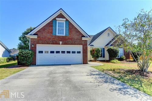 Photo of 3215 Kylay Ct, Buford, GA 30519 (MLS # 8658031)