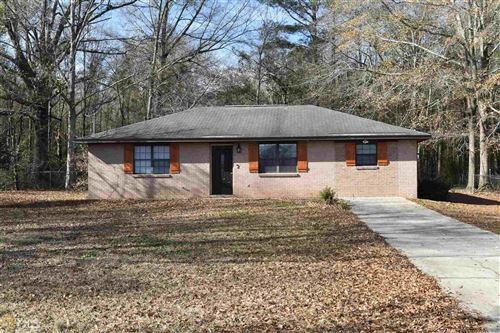 Photo of 231 W Valley Dr, Fort Valley, GA 31030 (MLS # 8909031)