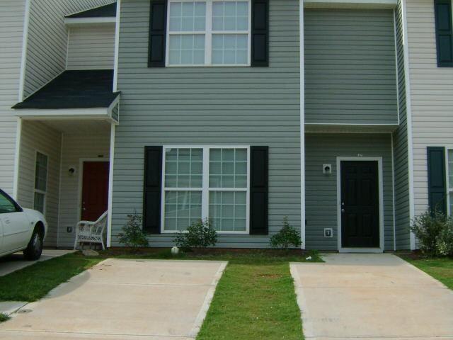1706 Carrington, Griffin, GA 30224 - #: 8876031