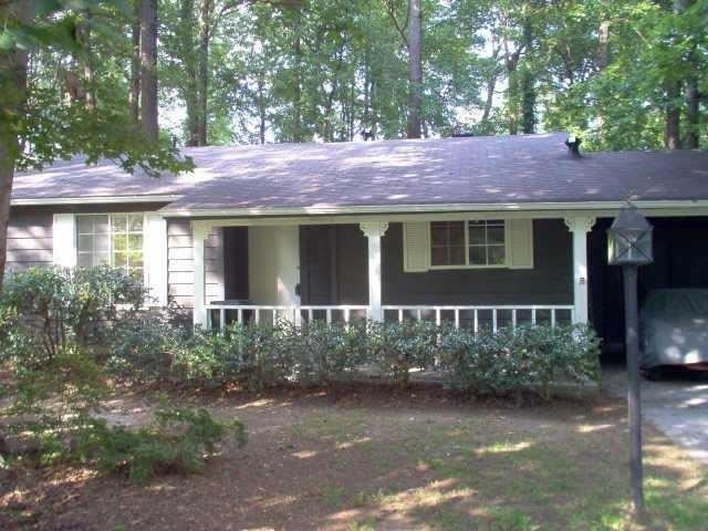 5136 Rosestone, Lilburn, GA 30047 - #: 9003031