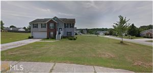 Tiny photo for 41 Pinkston Oaks Cir, Winder, GA 30680 (MLS # 8494032)