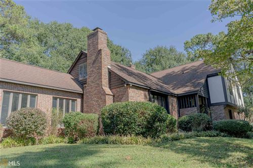 Photo of 2132 Pulliam Mill Rd, Dewy Rose, GA 30634 (MLS # 8861032)