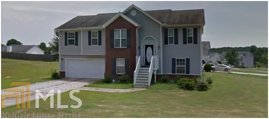 Photo for 41 Pinkston Oaks Cir, Winder, GA 30680 (MLS # 8494032)