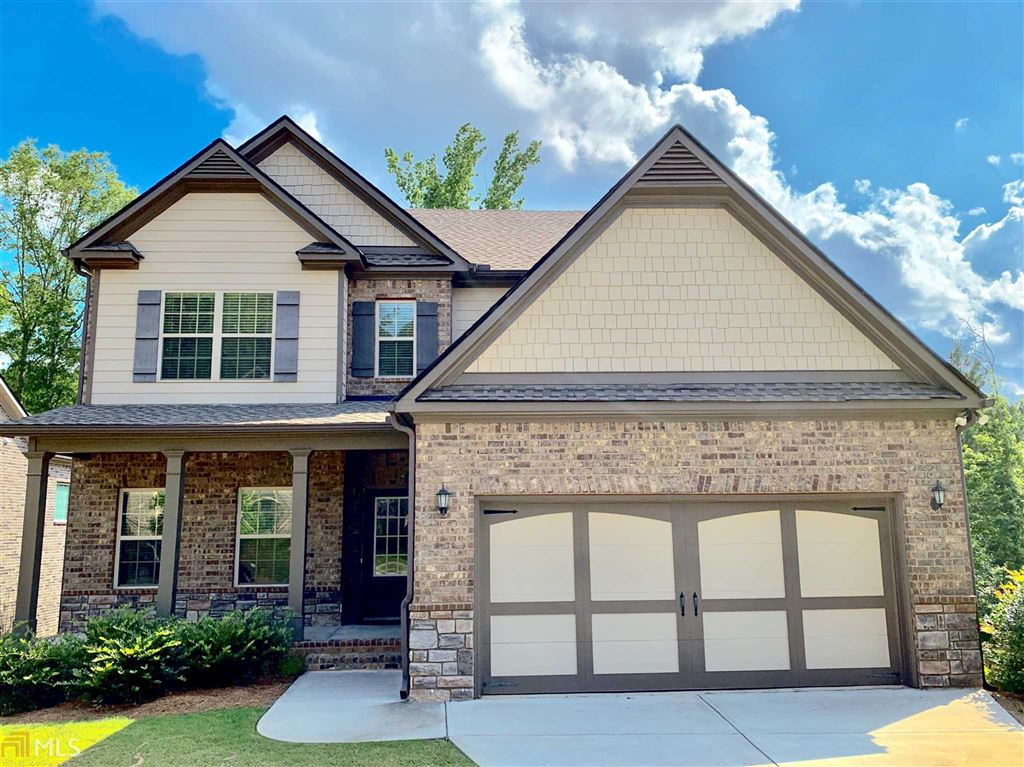 Photo for 341 Township Ln, Athens, GA 30606 (MLS # 8602032)