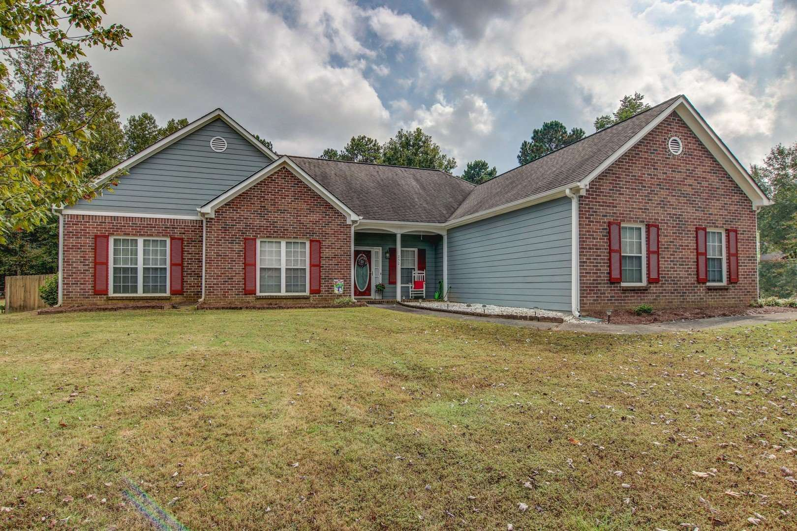 252 Garden Walk Way, Loganville, GA 30052 - MLS#: 8875032