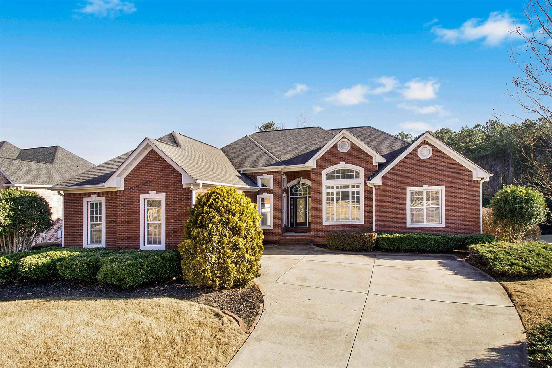 1050 Eagles Brooke Dr, Locust Grove, GA 30248 - MLS#: 8909032