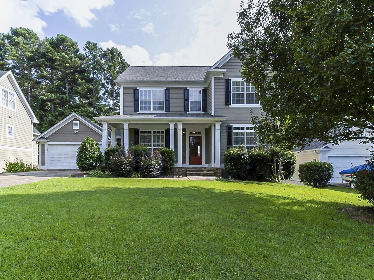 197 Cottage, Dallas, GA 30157 - #: 9028032