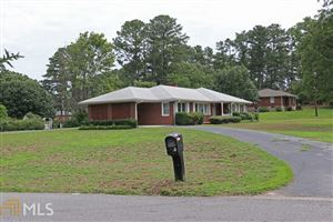 Photo of 278 Conyers Rd, McDonough, GA 30253 (MLS # 8610033)