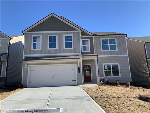 Photo of 230 Auburn Station Dr, Auburn, GA 30011 (MLS # 8624033)