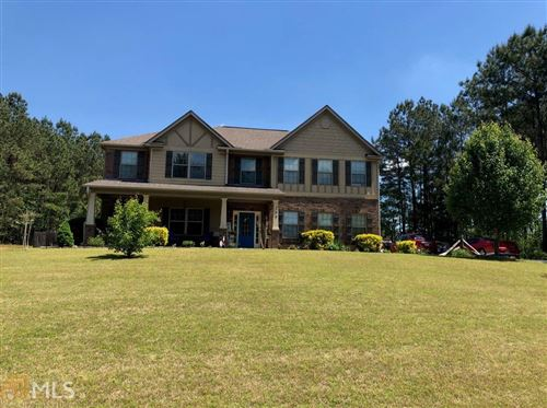 Photo of 299 George Wynn Rd, Palmetto, GA 30268 (MLS # 8963033)