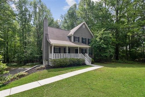 Photo of 5605 Wright Rd, Powder Springs, GA 30127 (MLS # 8979033)