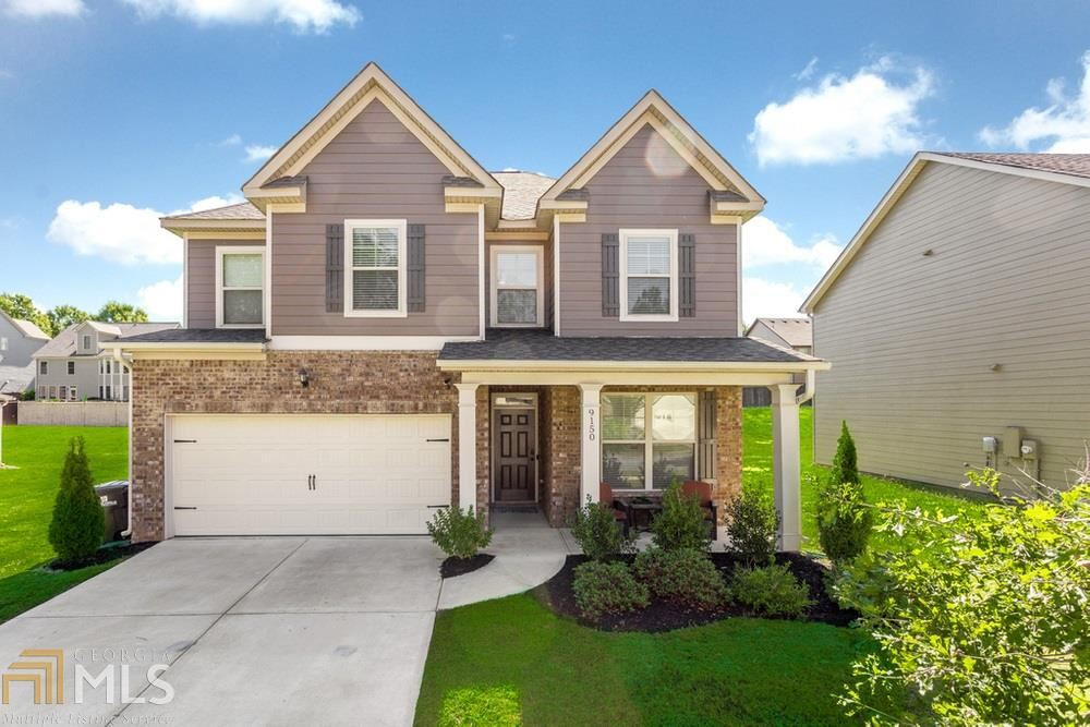 9150 Dover St, Lithia Springs, GA 30122 - MLS#: 8869033