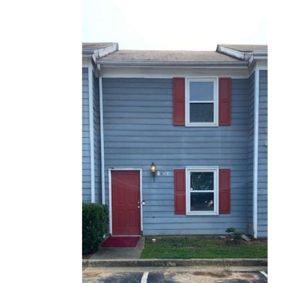 2668 Evans Mill Drive, Lithonia, GA 30058 - #: 9021033