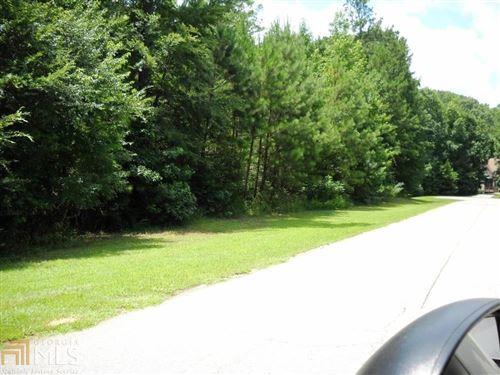 Photo of 0 Pebble Creek Court, Covington, GA 30016 (MLS # 8587034)