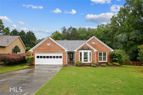 Photo of 4765 Fairway View Ct, Duluth, GA 30096 (MLS # 8979034)