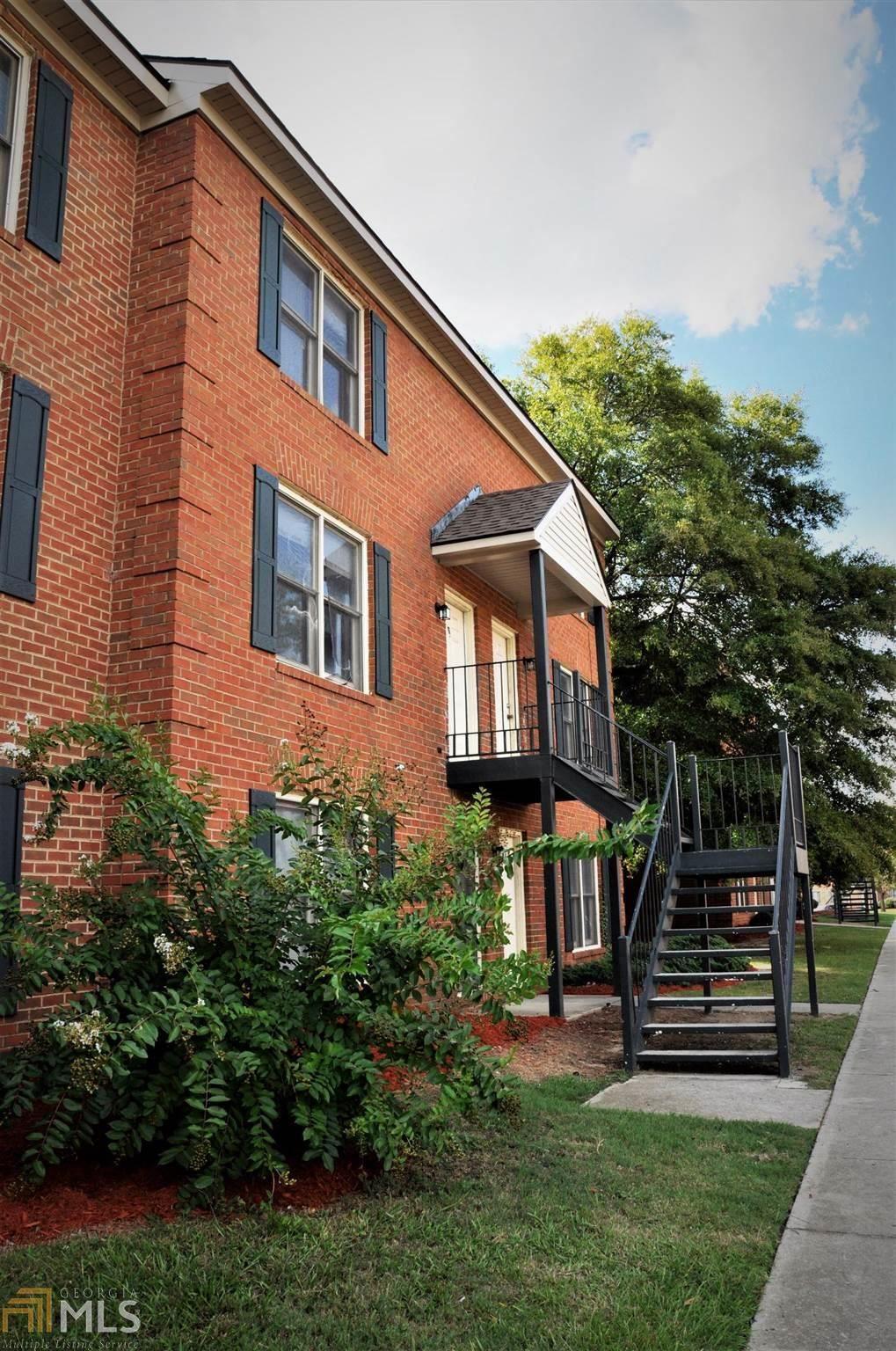 1822 Chandler Road #APT 94, Statesboro, GA 30458 - #: 9004034