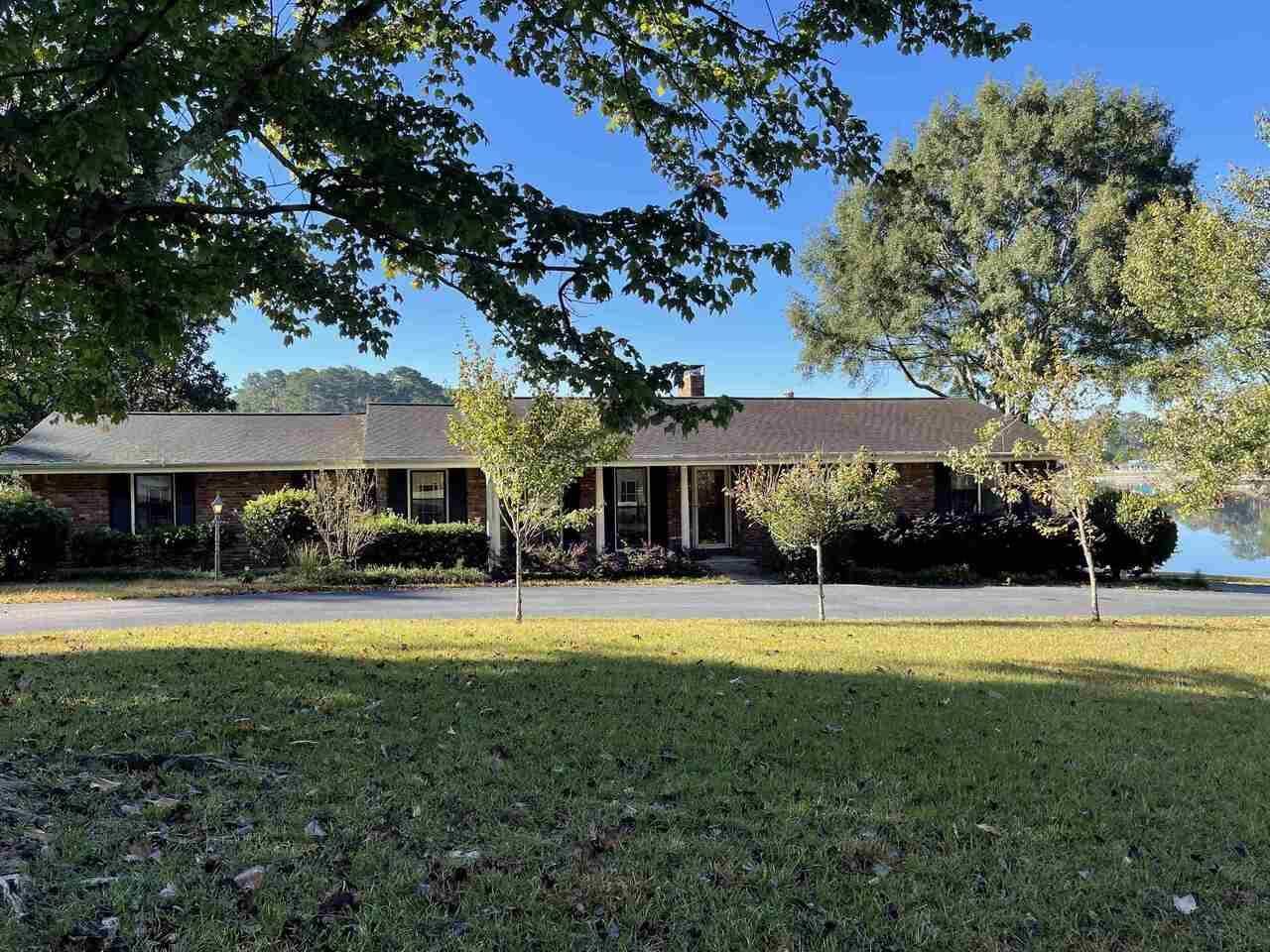3217 Lake Jodeco Road, Jonesboro, GA 30236 - #: 9006034