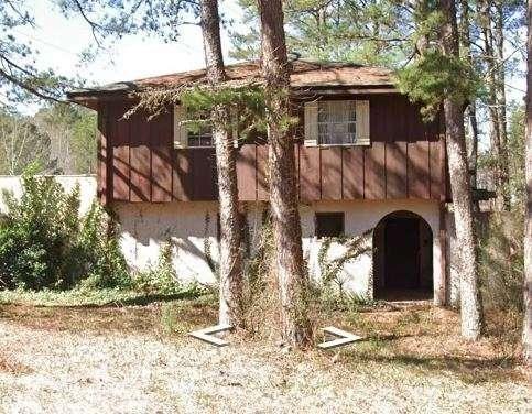 170 Windhaven Trail SW, Atlanta, GA 30331 - #: 9048034
