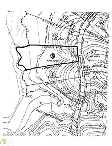Photo of 267 Branch Dr, Pendergrass, GA 30567 (MLS # 8665035)