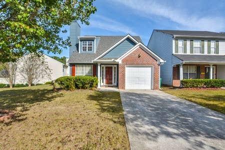 2334 Charleston Pointe Pt, Atlanta, GA 30316 - MLS#: 8883035