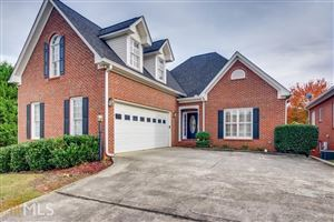 Photo of 2324 Blackberry Ct, Snellville, GA 30078 (MLS # 8692036)