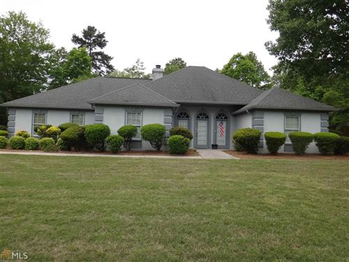 Photo of 106 Warwick Way, Rome, GA 30161 (MLS # 8790036)