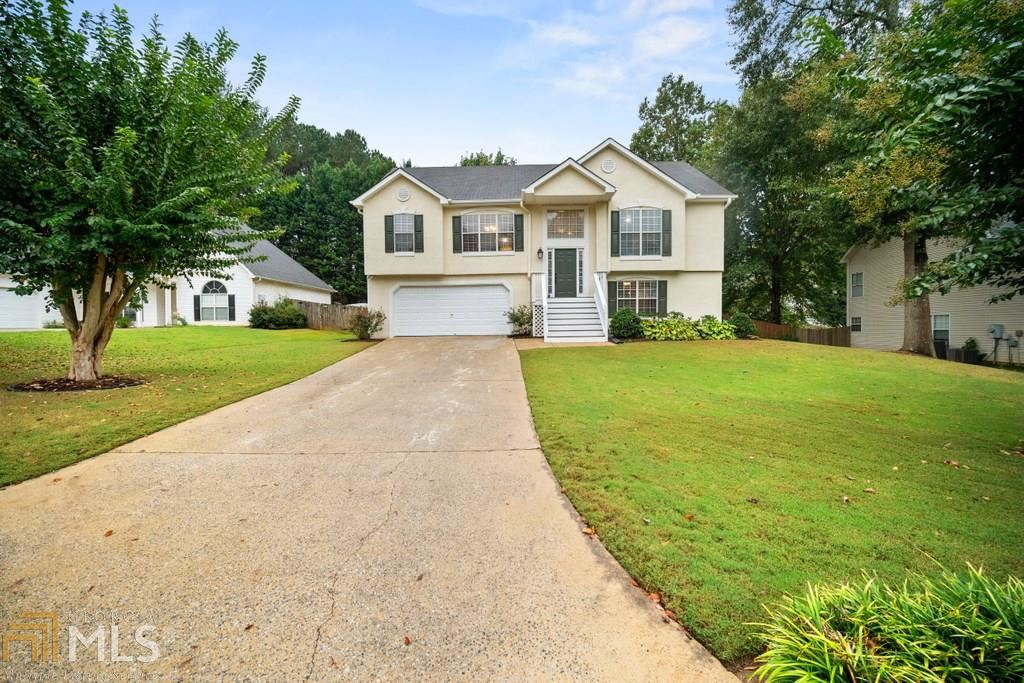 14 Pebble Creek Dr, Newnan, GA 30265 - #: 8864036