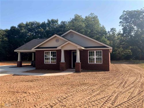 Photo of 1001 Martin Luther King Jr Dr, Fort Valley, GA 31030 (MLS # 8671038)