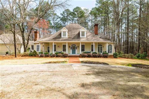 Photo of 15 Orchard Springs Dr, Rome, GA 30165 (MLS # 8946038)