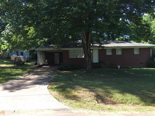 Photo of 139 Nelson, Silver Creek, GA 30173 (MLS # 8817040)