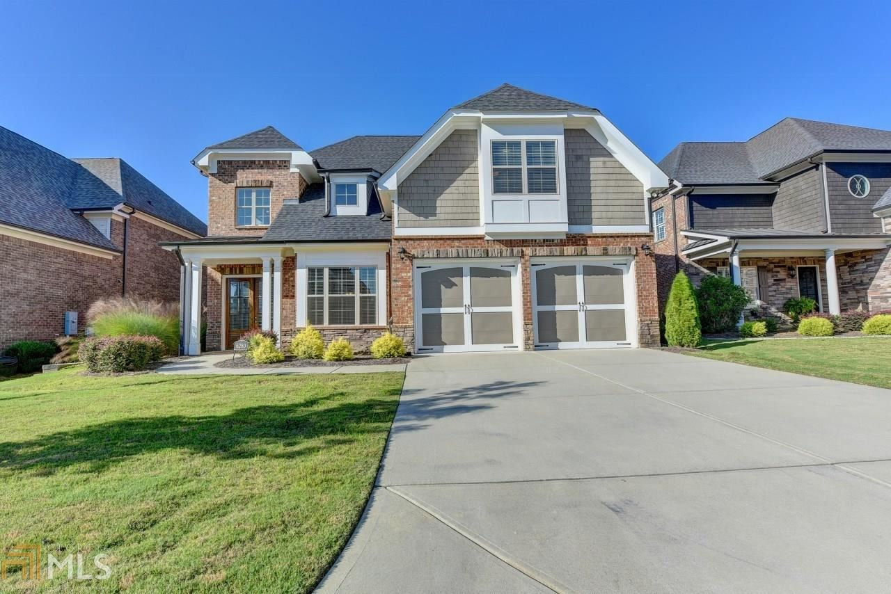 6280 Overlook Club Cir, Suwanee, GA 30024 - MLS#: 8862040