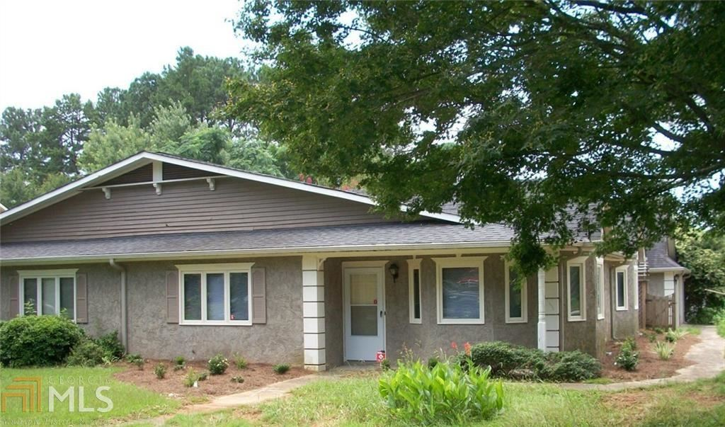 2804 B Briar Hill Lane, Conyers, GA 30013 - MLS#: 8893040