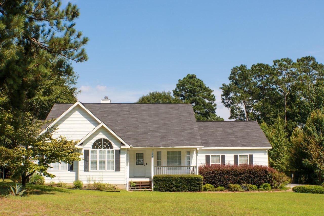 210 Laurel Lane, Lizella, GA 31052 - MLS#: 9046040