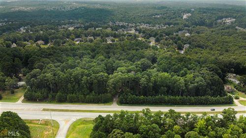 Photo of 3262 Fairburn Rd, Douglasville, GA 30135 (MLS # 8861041)