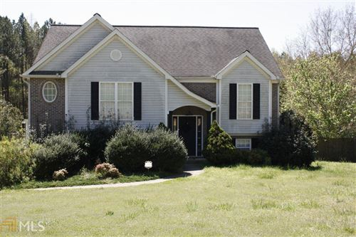 Photo of 830 Government Farm Rd, Rockmart, GA 30153 (MLS # 8962041)