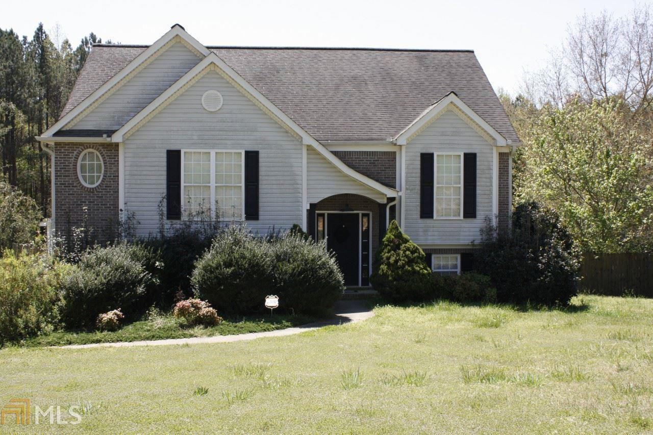 830 Government Farm Rd, Rockmart, GA 30153 - #: 8962041