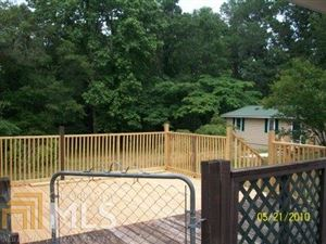 Tiny photo for 145 Glendale Dr, Hartwell, GA 30643 (MLS # 8584042)